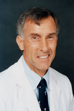 Video message from Dr. Spreen